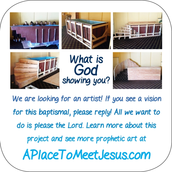 baptismal_ad_web