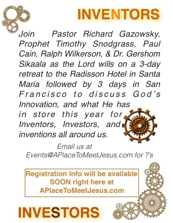 inventors investors info 1