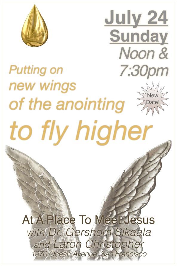 new wings july 24.jpg