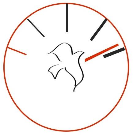 spirit gauge