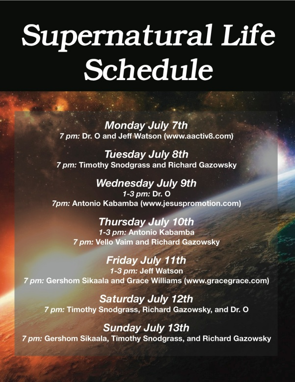 supernaturallife_schedule-2
