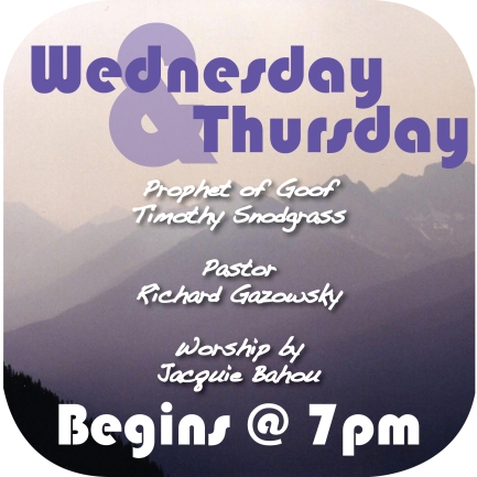 wed_thurs
