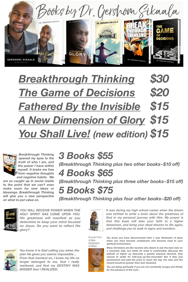 "Gershom book poster"".jpg"